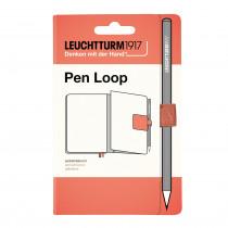 Leuchtturm1917 Pen Loop Stiftschlaufe Bellini