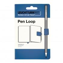 Leuchtturm1917 Pen Loop Stiftschlaufe Denim