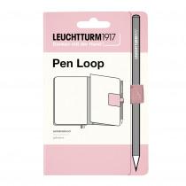 Leuchtturm1917 Pen Loop Stiftschlaufe Puder