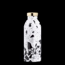 Trinkflasche Pompei 0.5l
