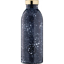 Trinkflasche Poseidon 0.5l
