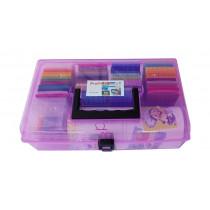 Pixel Profi Box