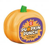 Kartenspiel Pumpkin Punch