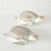 Schildkröte Quila