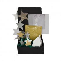 Geschenkset Sternezauber