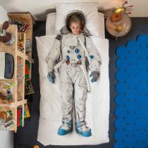 Bettwäsche Astronaut Image 1
