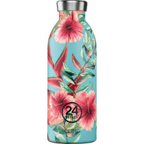 Trinkflasche Soft Eternity 0.5l