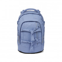 Schulrucksack pack Special Edition Be Bold