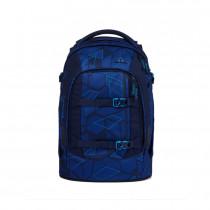 Schulrucksack pack Next Level