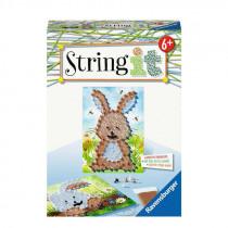 String it Mini Rabbit