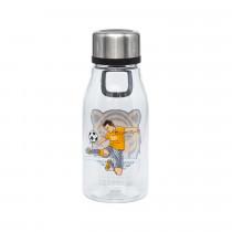 Trinkflasche 0.4l  Tiger Team