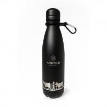 Aescher Trinkflasche 0.5l