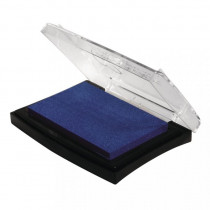 Versa Color Pigment-Stempelkissen, royalblau