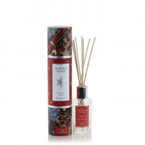 Diffuser The scented Home - Christmas Spice