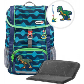 Kindergartenrucksack T-Rex