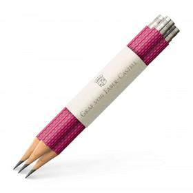 Bleistifte 3 Stk.