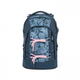 satch Schulrucksack pack Revival Edition Betty Blue