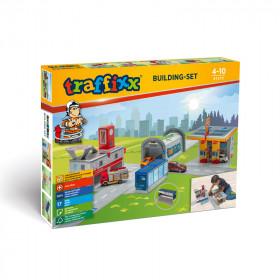Traffixx Building-Set