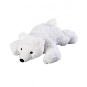 Warmies Stofftier Eisbär
