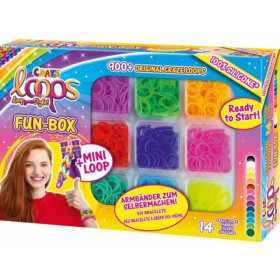 Loops Fun Box