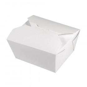 Geschenk-Boxen 600ml weiss