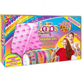 Loops Kreativ Box