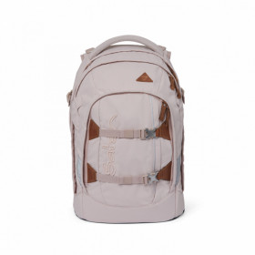 Schulrucksack Limited Edition Nordic Rose