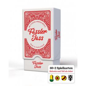 Fässler Jass