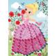 String it Mini: Pink Princess Ergebnis1