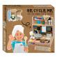 Playworld Küche