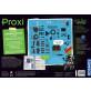 Proxi- Dein Programmier- Roboter 1