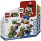 "LEGO® Super Mario™ ""Starter Set"""