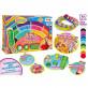 Loops Rainbow Box Inhalt