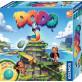 Familienspiel Dodo