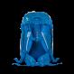 ergobag pack Schulrucksack Set 6tlg. LiBäro hinten