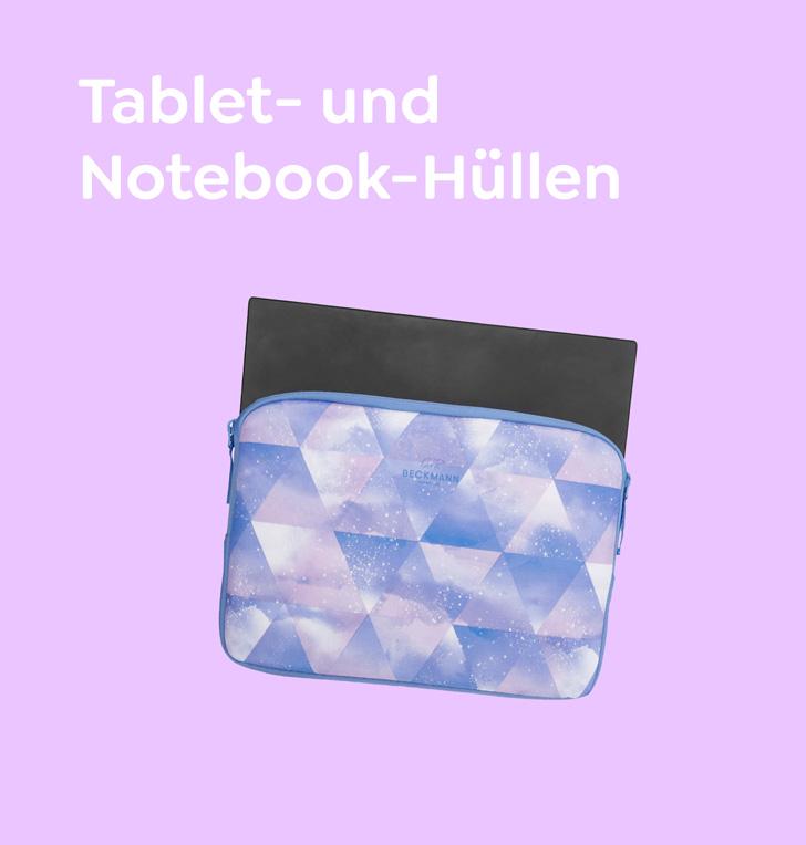 dadodo Laptop- und Notebookhüllen für die Schule