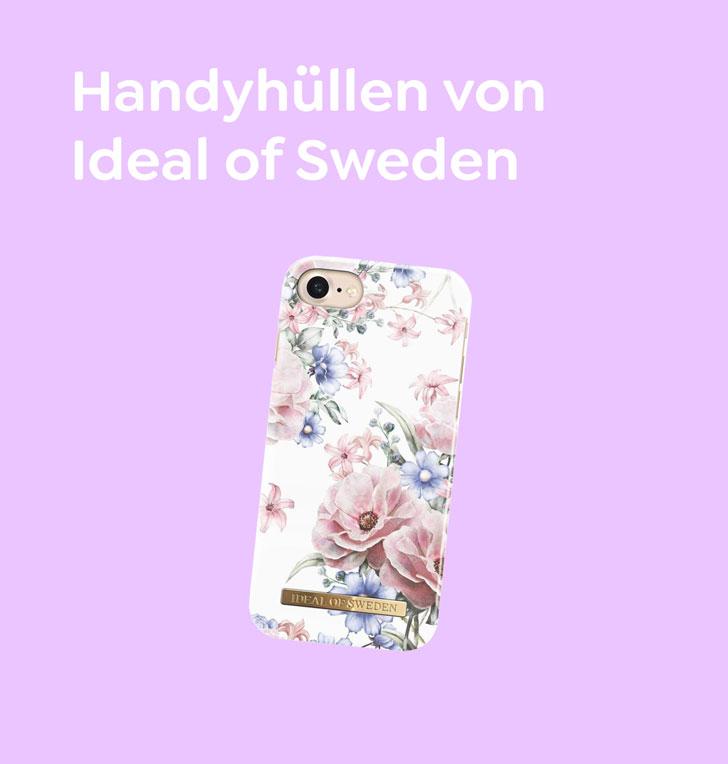 dadodo Ideal of Sweden