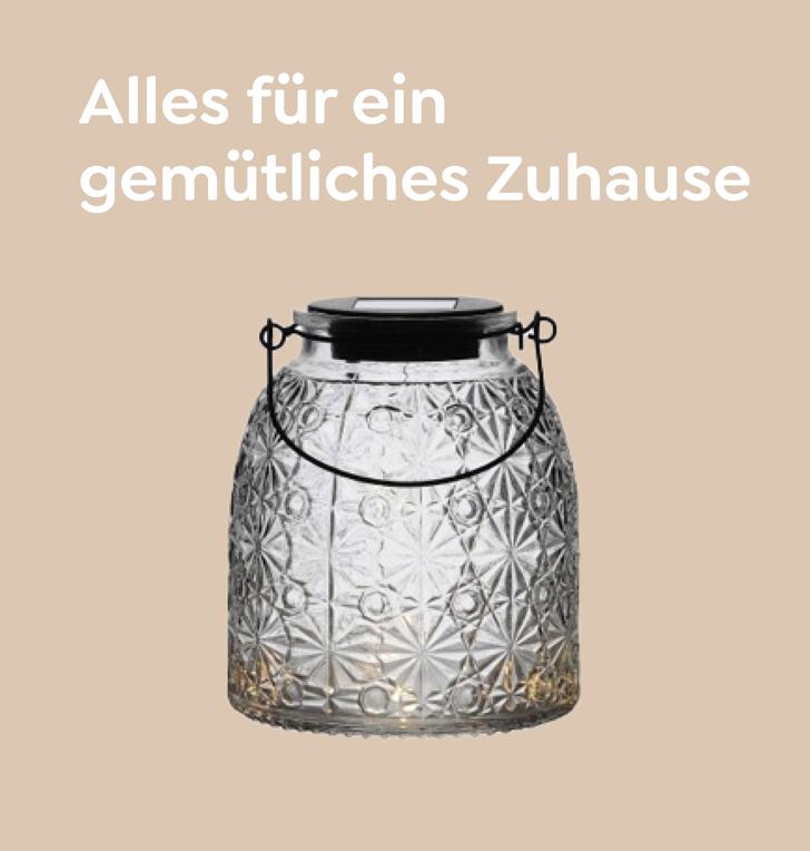 dadodo Schöner Wohnen